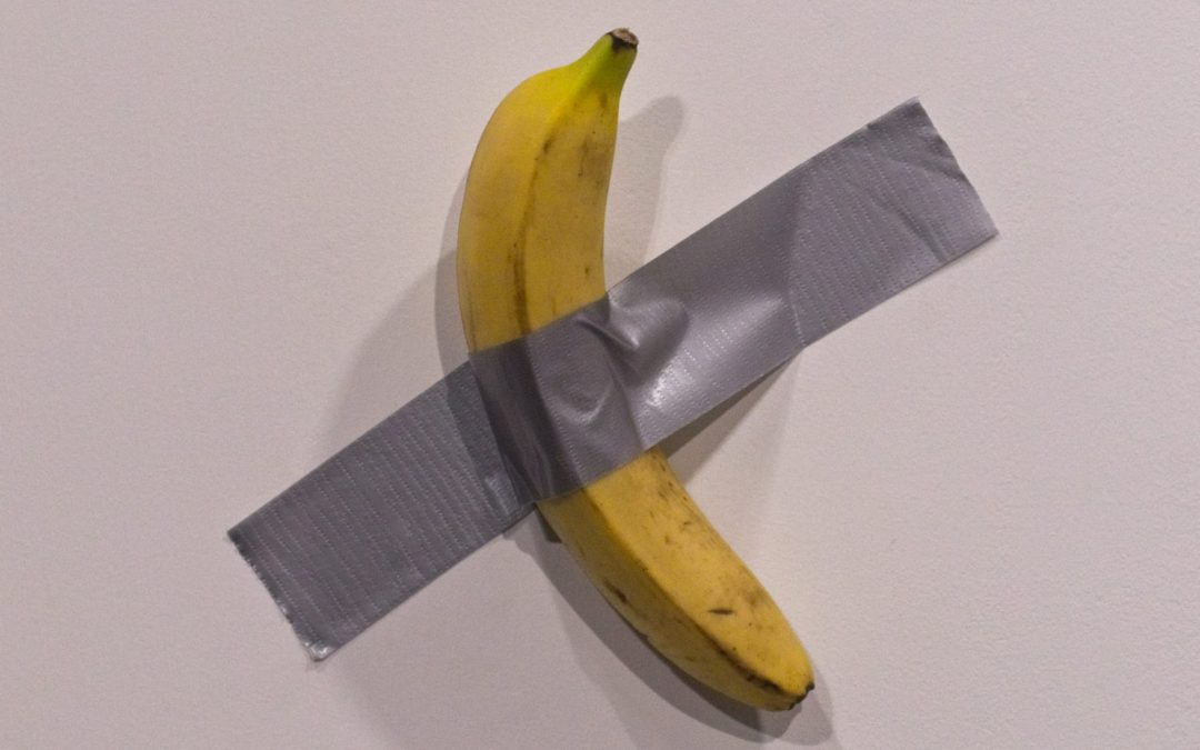 TIP 258 – Duct Tape